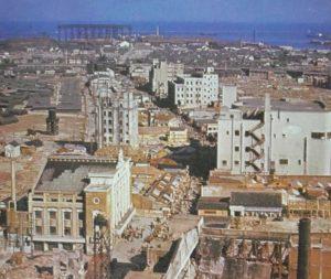 1946神戸新開地