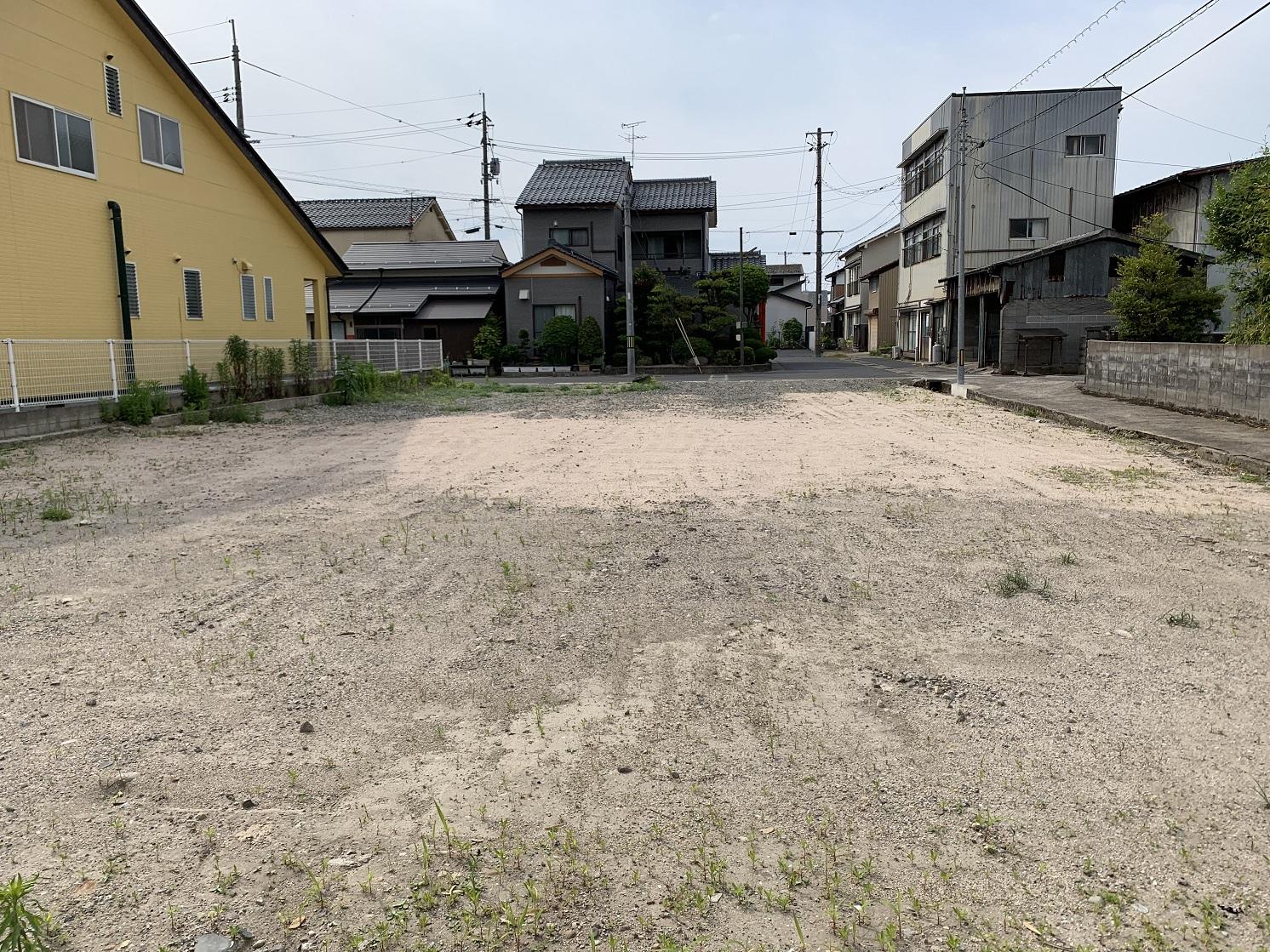 2020倉吉新地遊廓