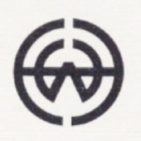 阪和電鉄社章