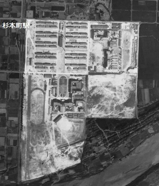 1948大阪市立大学