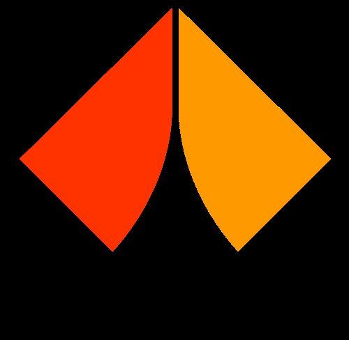 南海電鉄ロゴ